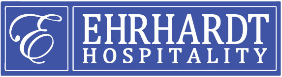 Ehrhardt Hospitality